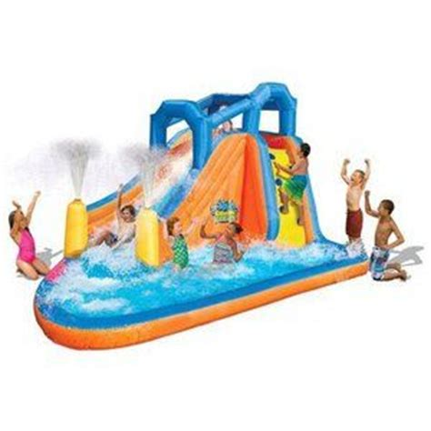 water bouncy house best 25 water bounce house ideas on pinterest small bounce house rent bounce house