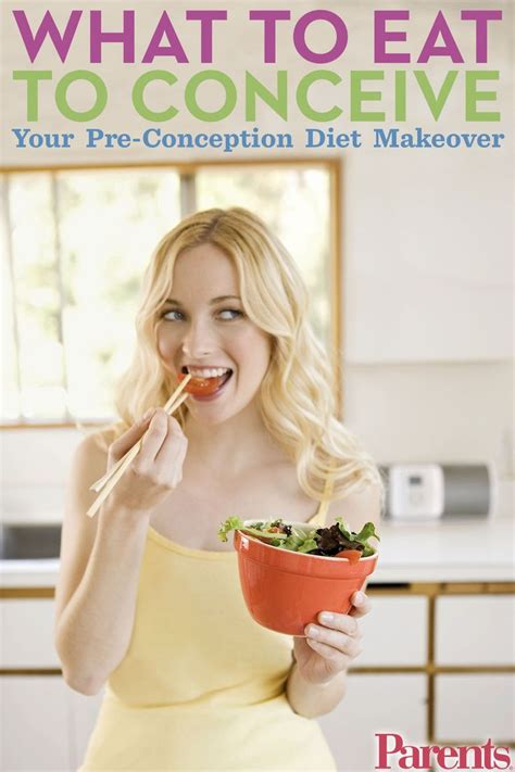 Detox Diet While Trying To Conceive by Your Pre Conception Diet Makeover Trying To Conceive