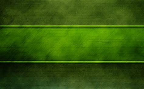 wallpaper green texture green textured wallpapers 30 wallpapers adorable