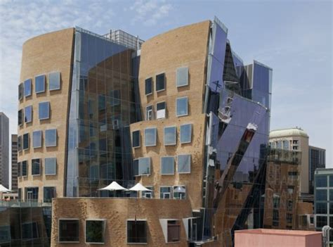 Cost Of Sydney Mba by Dr Chau Chak Wing Building Uts Business School Sydney E