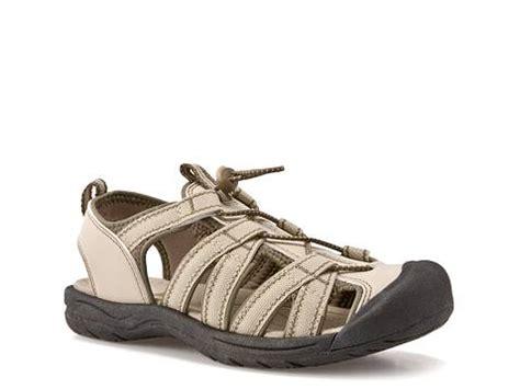 everest sandals everest sundance sport sandal dsw