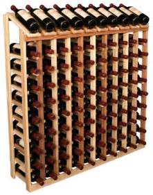 How To Make A Wine Rack In A Kitchen Cabinet Modular Wine Rack Plans Plans Diy Dining Bench Plans Free Lowly46cje