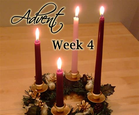 advent candle lighting readings 2017 advent week 4 2013 celebrating holidays