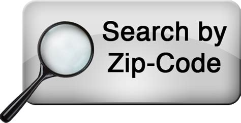 Search Distance Between Two Addresses Zipcodeedo Zip Codes Finder By Cities How To Find