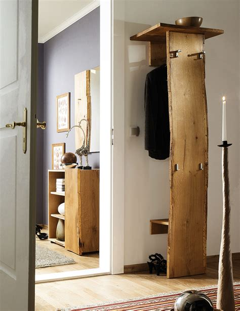 designer l garderobe quot loca quot allnatura