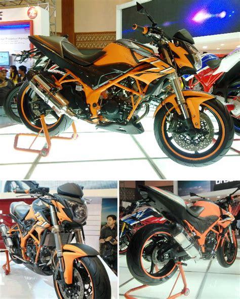 Knalpot Honda Cb 150 R Yoshimura R77 Sigle Exit berita motor smile you re at the best