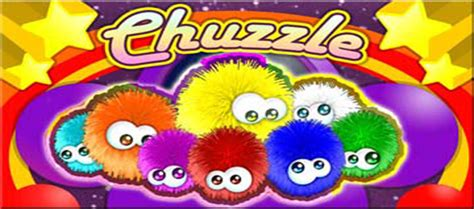 chuzzle deluxe for android chuzzle app for android tablet