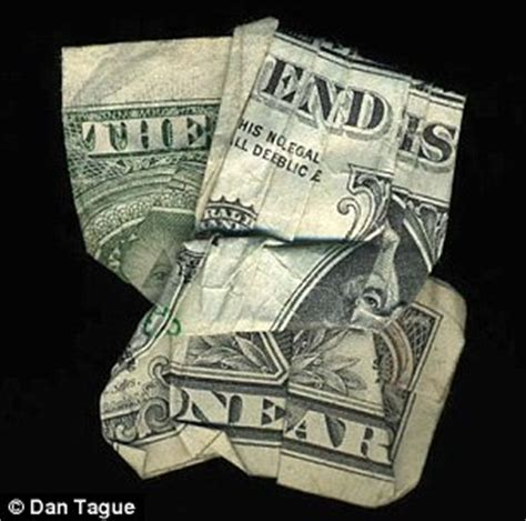 A For Money 1 7 End u s currency made to depict 9 11 metabunk