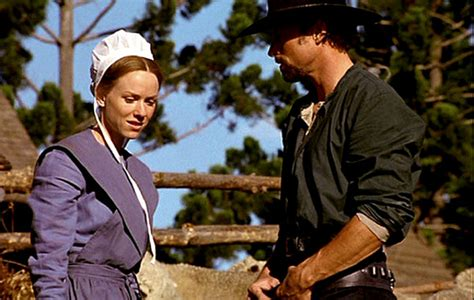 film cowboy romantique the outsider l 233 tranger du montana la critique le