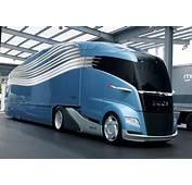 Tesla Class 8 Semi Truck Thoughts  Motors Club