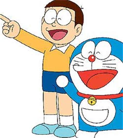 Doraemon Nobita Dan Ksatria Dinosaurus wallpaper barcelona fc foto doraemon dan nobita