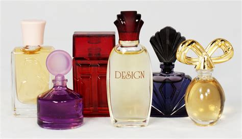 Help Me Buy A New Fragrance by Perfume Black Friday 2018 Deals Sales Ads