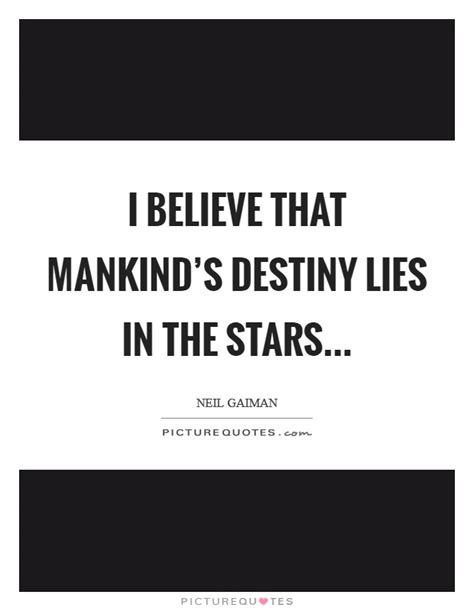 what s in a name lies believelies believe lies quotes sayings believe lies picture quotes