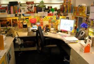Home Office Design Out Crime Pimped Out Cubicle