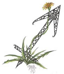 virgo tattoo designs zodiac flw design sagittarius by d angeline on deviantart