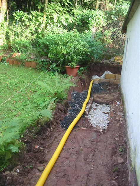 corian verkleben anleitung drainage im garten verlegen 28 images drainage richtig