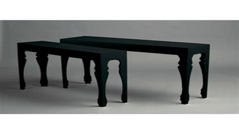 Black Gloss Console Table Console Table Contemporary Black Gloss Dining Table Black Gloss Console Table Dining Room