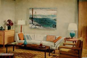 1960 S Interior Design by O 1960s Interiors Facebook Emerald Interiors Blog