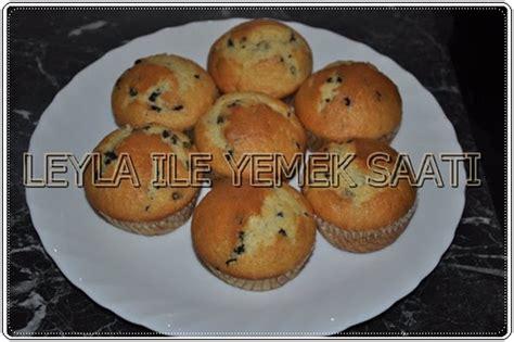 kurabiye tarifi9 ikolatal ve marmelatl kurabiye tarifi leyla ile damla 199 ikolatalı muffins tarifi leyla ile yemek saati