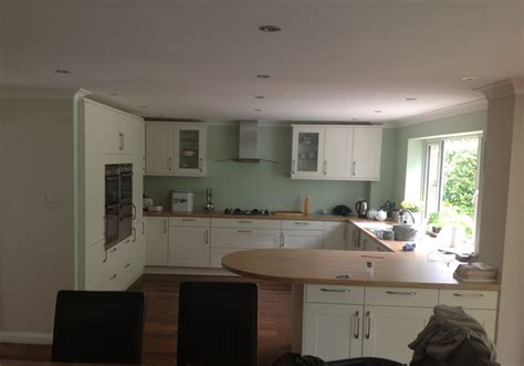 Converting Dining Room Into Kitchen made construction uk limited 187 gallery