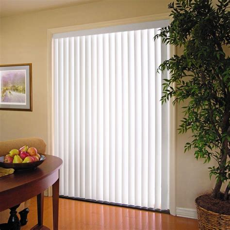 Customer Design Pvc Vertical Blind/vertical Louver Blinds