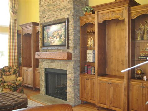 Flat Screen Tv Mounted Fireplace by Tv Above Gas Fireplace Fireplaces