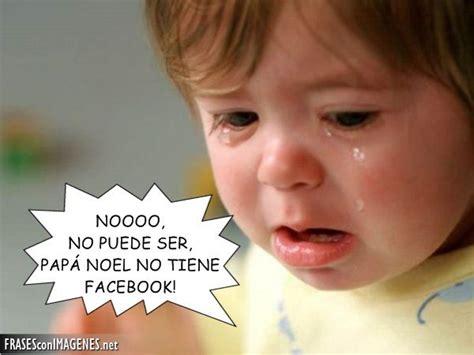 imagenes de bebes tristes con frases para facebook im 225 genes de bebes chistosos para whatsapp fondos