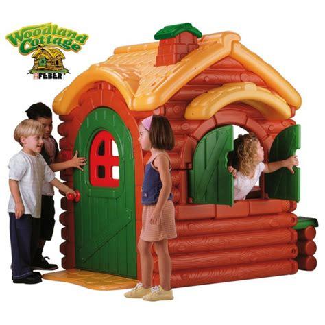 casine da giardino per bambini casine da giardino per bambini casette di legno casette