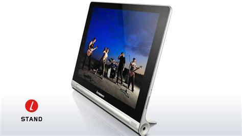 Lenovo Tablet 10 lenovo ideatab tablet 10 59387956 notebookcheck net external reviews