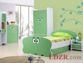 Children Bedroom Paint Ideas Beautiful Bedroom Painting Ideas Home Design And Ideas