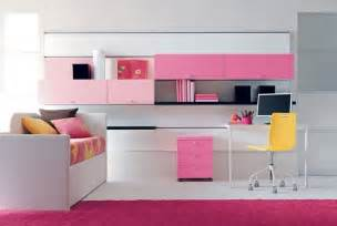 cool bedroom ideas with posters home demise