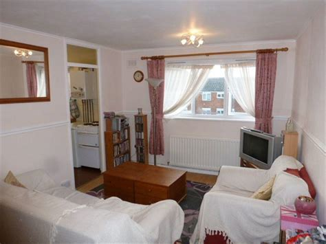 1 bedroom flat to rent in liverpool city centre 1 bedroom property to rent in irwell close liverpool l17