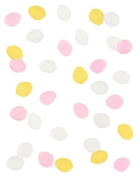 petali di fiore confetti petali di fiore carta 20 g addobbi e vestiti di