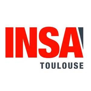 Calendrier Insa Toulouse Calendrier Scolaire Insa Toulouse Clrdrs