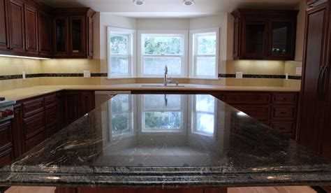 pacifica tile and granite residental and commercial tile