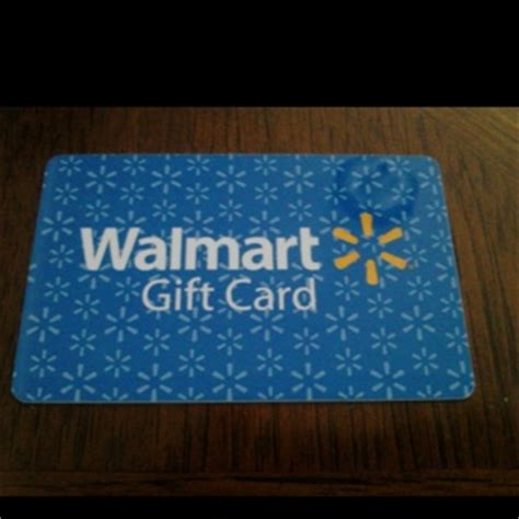 Walmart Amazon Gift Cards - free 25 00 walmart giftcard or a 25 00 amazon gift card gift cards listia com