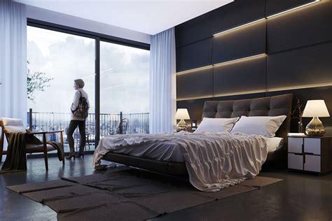 stanze da letto da sogno 30 foto di camere da letto da sogno vi conquisteranno
