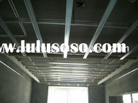 Suspended Ceiling Manufacturers Suspended Ceiling System Suspended Ceiling System