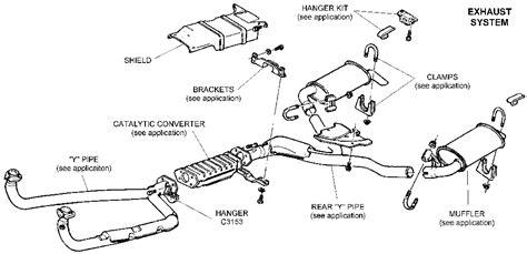 Tank Kepala Radiator Toyota Fortuner Diesel 2005 2015 exhaust systems