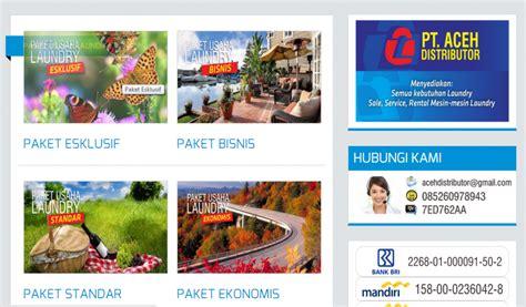 web desain adalah desain website pt aceh distributor bekerja dari rumah