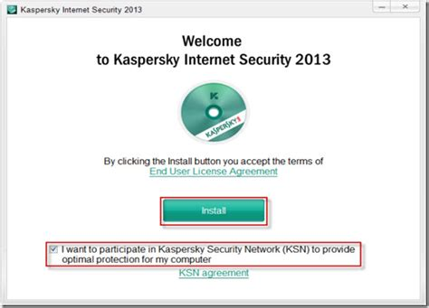 kaspersky 2014 full version with key kaspersky internet security 2014 2015 full version with