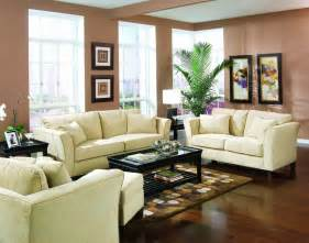 Sofa Sets For Living Room The Designs Of Living Room Sets Knowledgebase