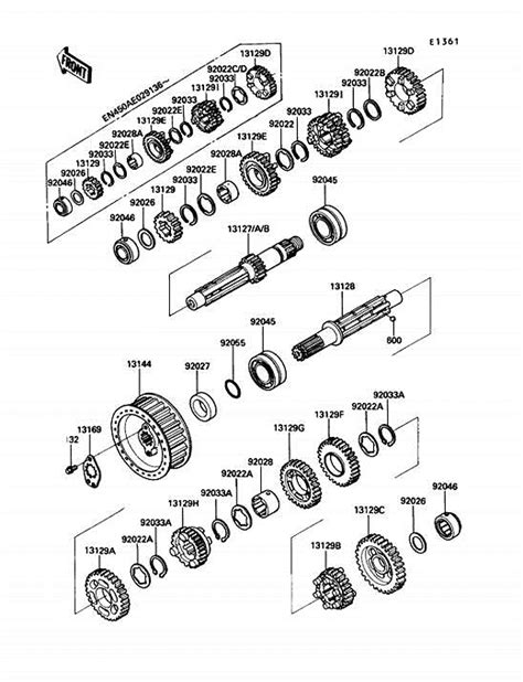 cb750 chopper wiring diagram engine diagram and wiring