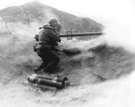 sweat and powder smoke the cavalry in the civil war williams ford a m history series books combat photos korea 1951