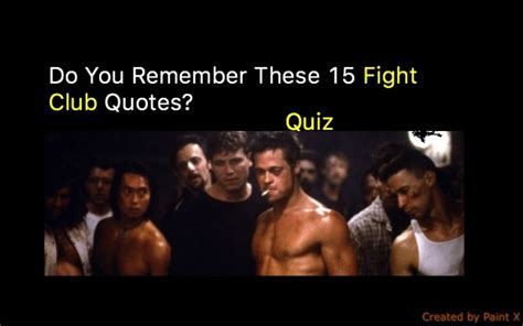 Remember These by The Gallery For Gt Fight Club Quotes Insomnia