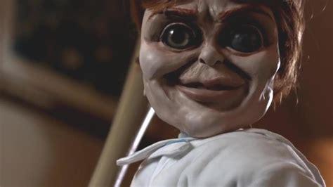 sinopsis film robert the doll 2015 robert the doll