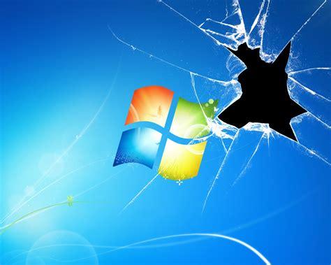 wallpaper for windows 7 1280x1024 1280x1024 windows 7 desktop pc and mac wallpaper