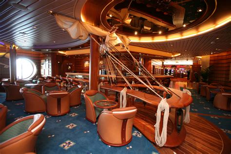 the freedom of the seas latin and english version independence of the seas cruise ship royal caribbean