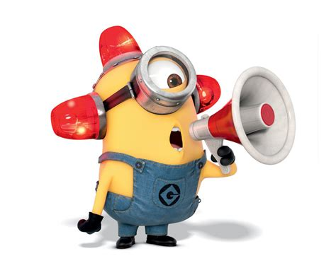 Imagenes Of Minions | a cute collection of despicable me 2 minions wallpapers