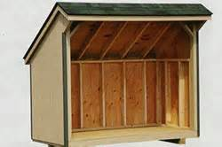 How to build a lean to on an existing shed ehow share the knownledge